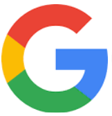 Google search and cancelled events